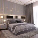 ferah yatak odası 2019