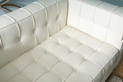 beyaz deri koltuk temizleme önerileri