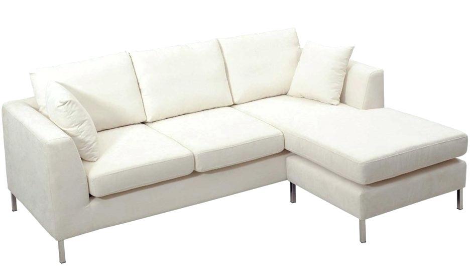 beyaz deri koltuk temizliği nasıl olur,