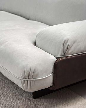 beyaz deri koltuk temizliği