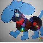 CD ' den köpek yapımı nasıl olur,