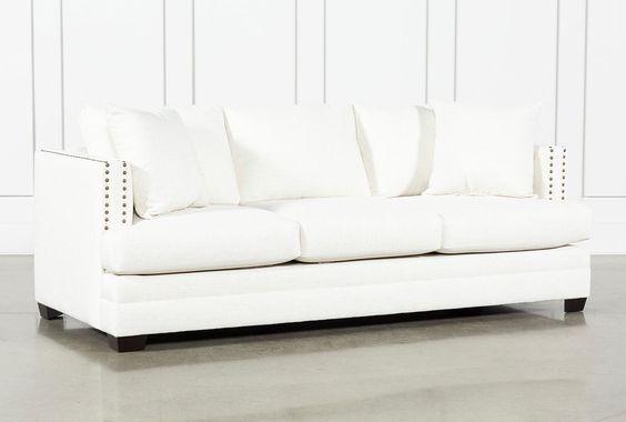 beyaz deri koltuk temizleme çeşitlerii