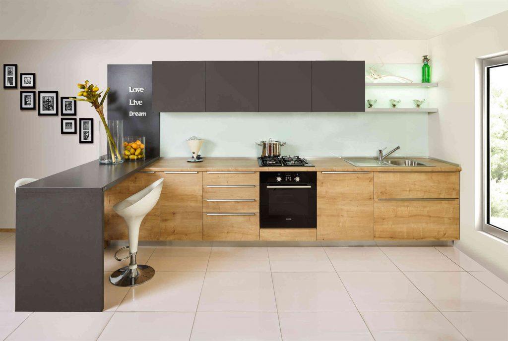 Pratik Ev Temizliği ve Yapılması Gerekenler