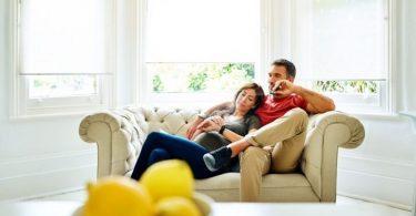 Sigara İçilen Ev Nasıl Temizlenir?