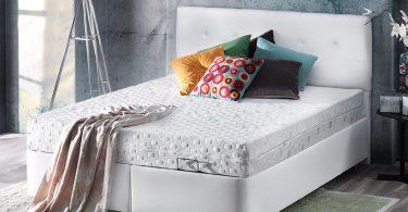 Yataş Bedding bazaları