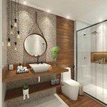 banyo dekorasyonu aksesuarları