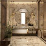 banyo düzeni kuralları
