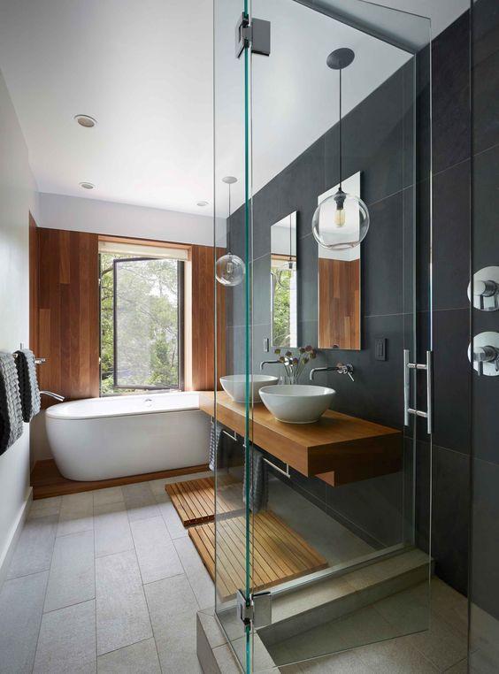 banyo küvet