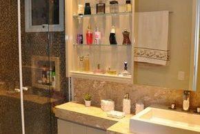 Banyo Düzeni Sağlamak İçin Yapılması Gerekenler