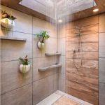 Banyolarımızda Tam Bir Düzen için neler yapılmalı