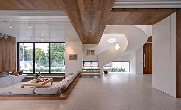 Ev Dekorasyonu İçin Sıra Dışı Fikir
