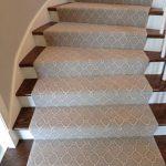 Yapışkanlı Merdiven Halılareı