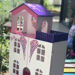 En Farklı Ev Hobileri