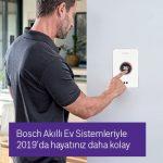 2019'da hayatınızı kolaylaştıracak akıllı ev sistemleri
