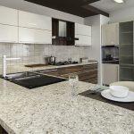 mutfak tezgahı önemi