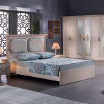 Yatak Odaları İçin Gardrop Seçimi nasıl