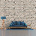 su bazlı duvar kağıtları