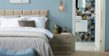 Yatak Odası Takımı Seçme Sanatı