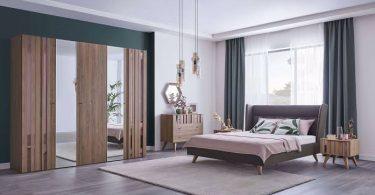Doğtaş Yatak Odası Mobilya Modelleri