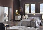 Bellona Yatak Odası Mobilya Modelleri