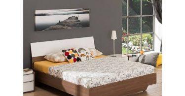 Tekzen Yatak Odası Mobilya Modelleri