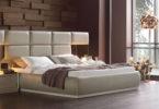 Yataş Yatak Odası Modelleri
